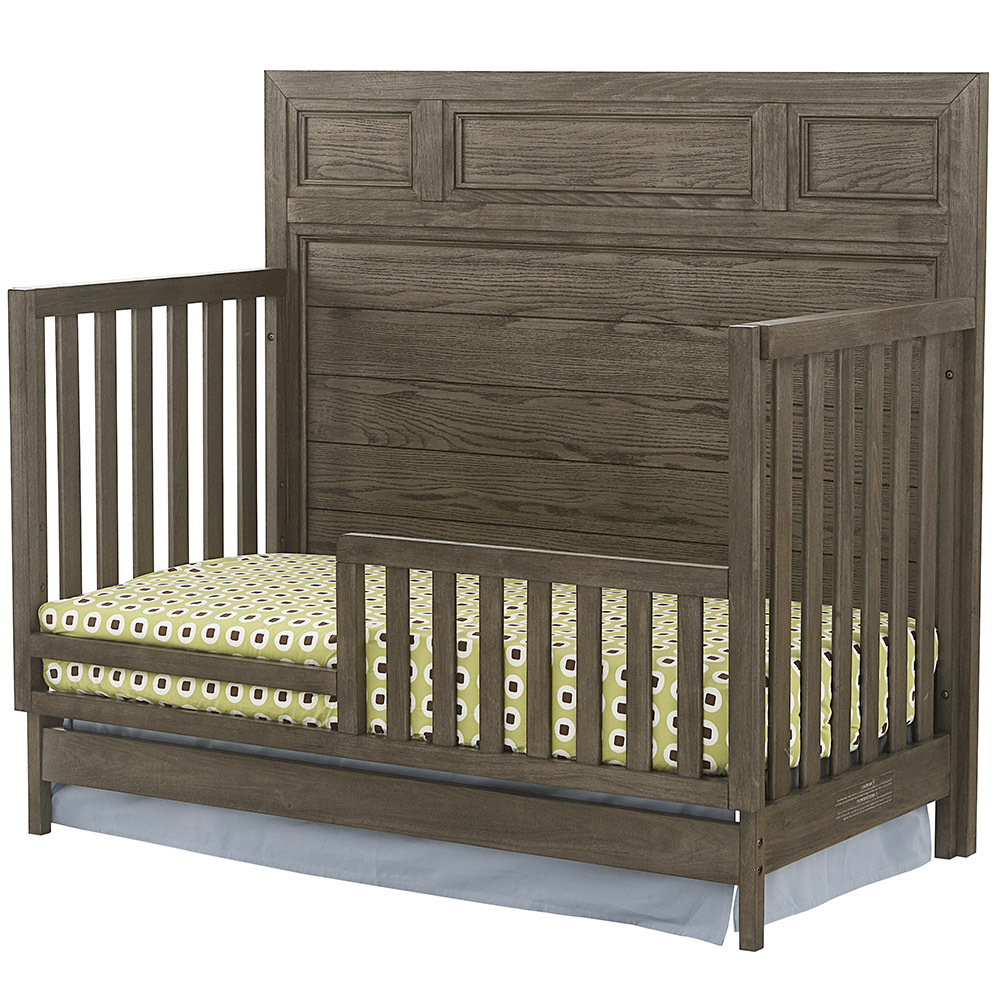 Foundry Toddler Rail Westwoodbaby