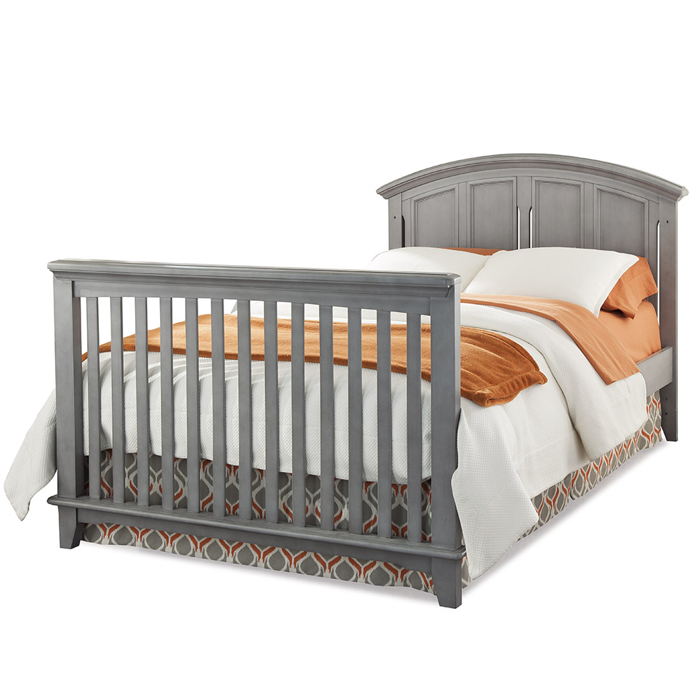 Jonesport Full Bed Rails Westwoodbaby
